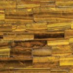 Caesarstone 8630 TIGER EYE