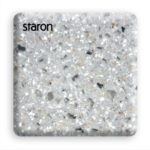 STARON Moonlight FM122