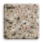 STARON Pebble Rose PR850